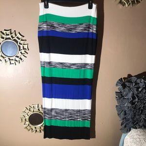 BAILEY 44 Maxi Skirt